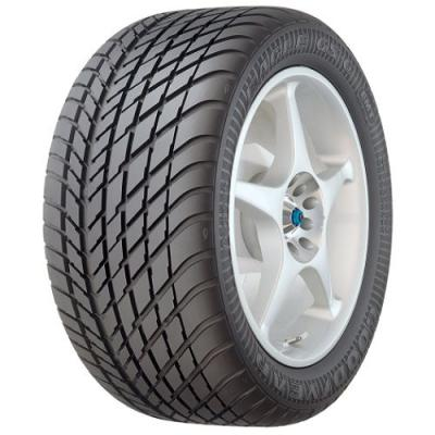 Eagle GS-C EMT Left Tires